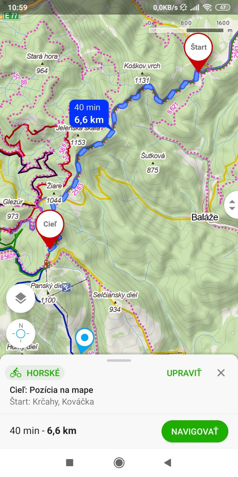 Screenshot_2020-10-20-10-59-41-106_cz.seznam.mapy.jpg