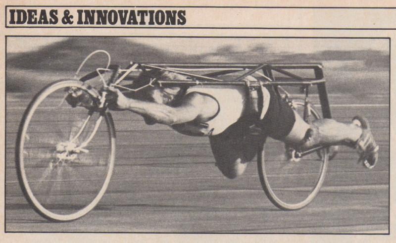 aug 76 bicycling.jpeg.jpg