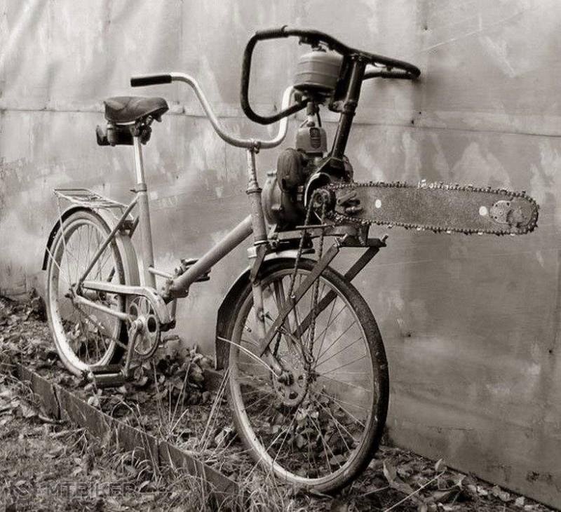 large_Bushbike.jpg