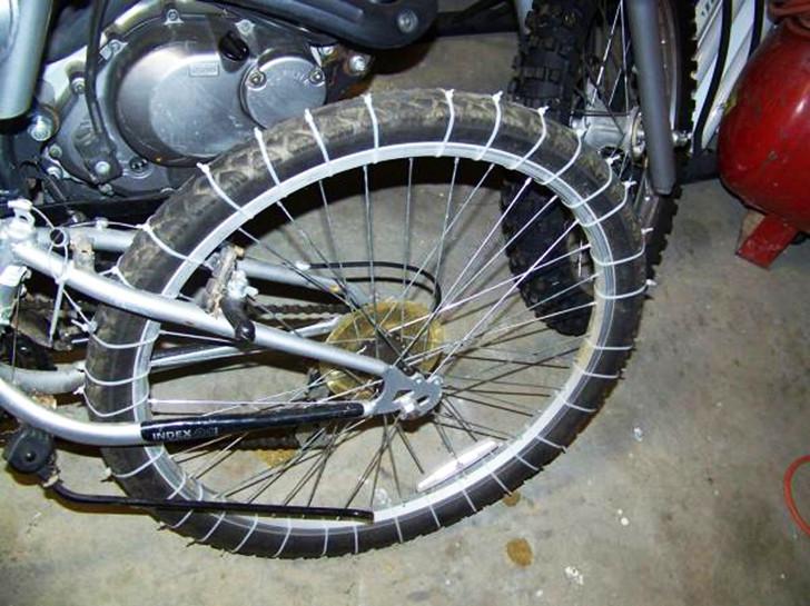 Zip-tie-tires.jpg