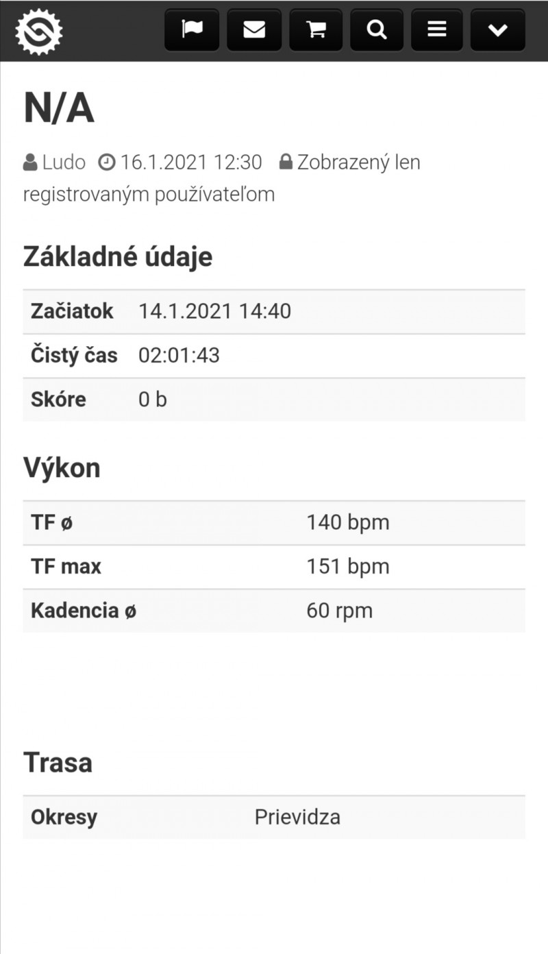 Screenshot_20210116_132108.jpg
