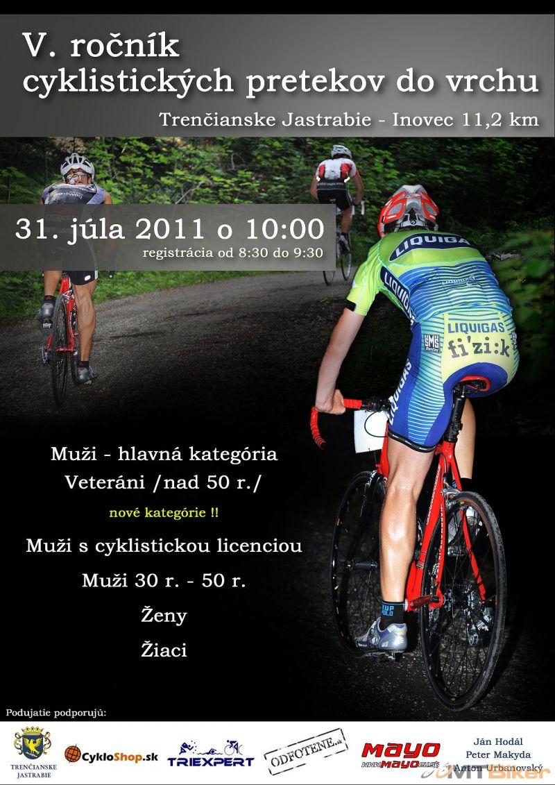 CykloDoVrchu2011_3.jpg