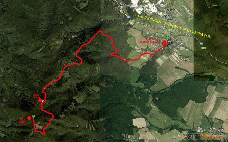 mapkaCykloJastr.jpg