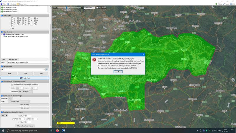 Snímka obrazovky (6).png