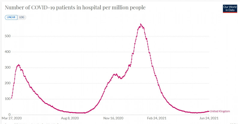 HospitalUK.jpg