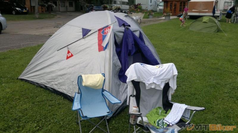 camp Metz.jpg