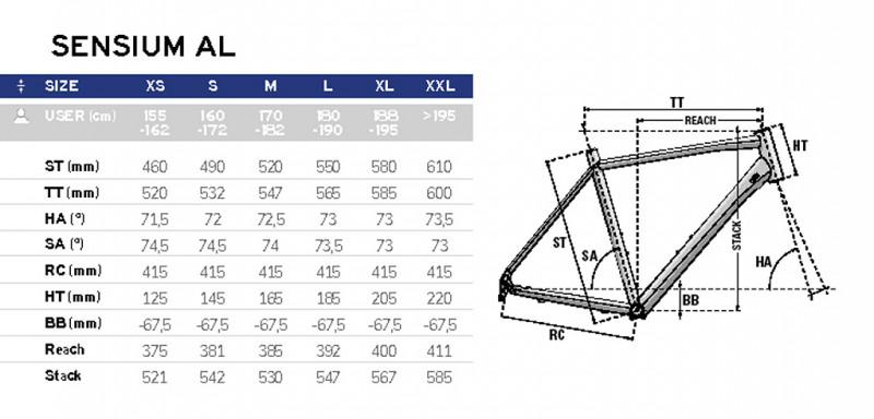 3FE13E5A-E8A6-40E7-B400-DE6F324FF2E8.jpeg