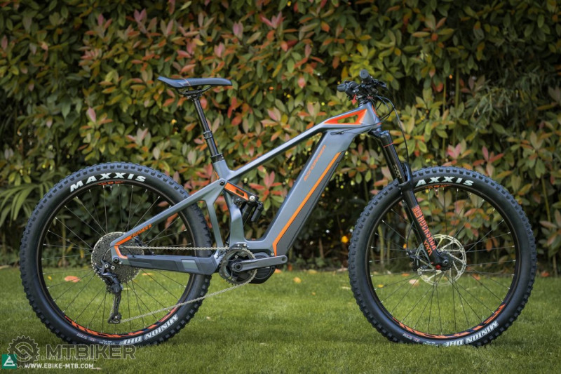 Mondraker-e-crusher-carbon-E-Mountainbike-5-von-25-1140x760.jpg