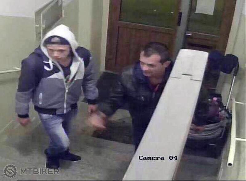 zlodeji.jpg