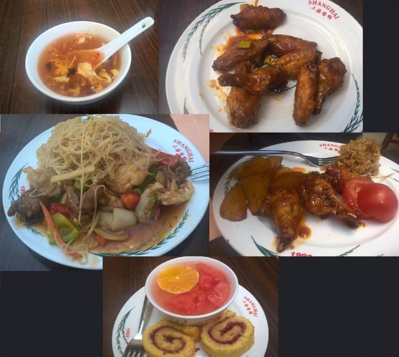 all_u_can_eat_shanghai.jpg
