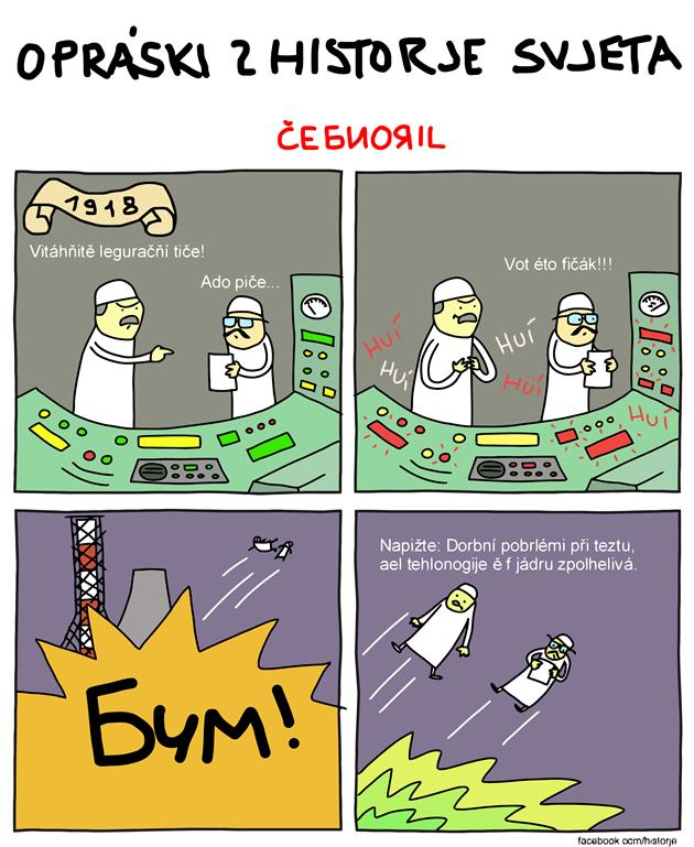 KUZ7dcaae_32_Cernobyl_CZ_smallConverted.png