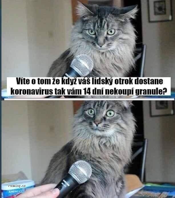 lidsky_otrok.jpg