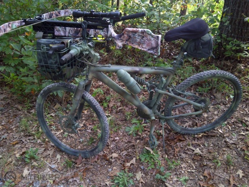 2074466_finished-escape-and-evasion-bike-with-emergency-bag-machete-axe-nightstick-and-crossbow_7hqdjmj4am3d2cszxsyeykq4xpncurxrbvj6lwuht2ya6mzmafma_990x742.jpg