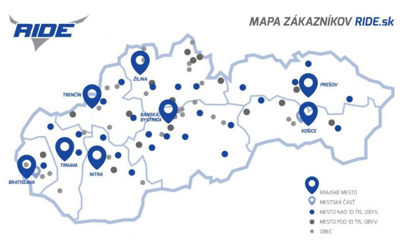 mapa-zakaznikov-ride-sk-top-feat-1.jpg