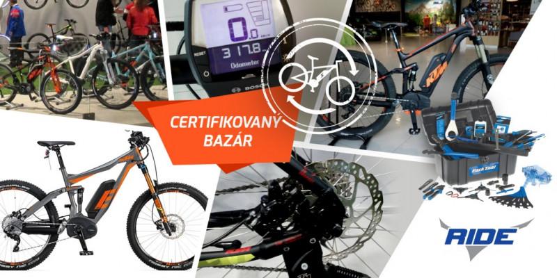 ride-sk-online-bazar-jazdenych-elektrobikov-a-certifikovany-predaj.jpg
