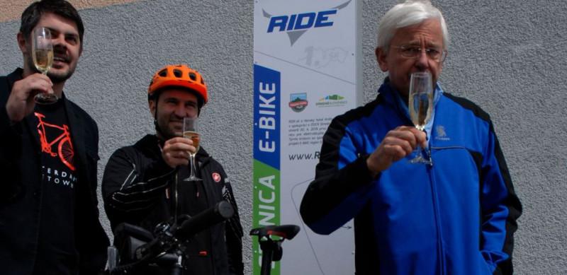 ride-sk-kralova-studna-05.jpg