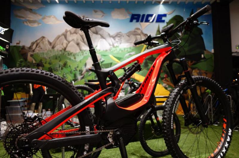 ride-sk-predvianocna-kapustnica-21.jpg