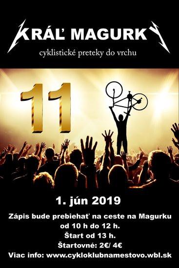 kral-magurky-2019.jpg