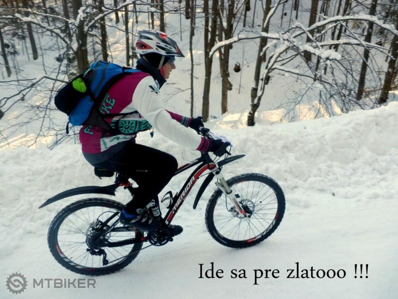 1-ČERGOV.STOPA 2015   01-001.jpg