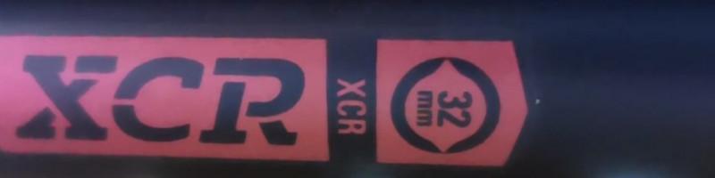 xcr32 (2).jpg