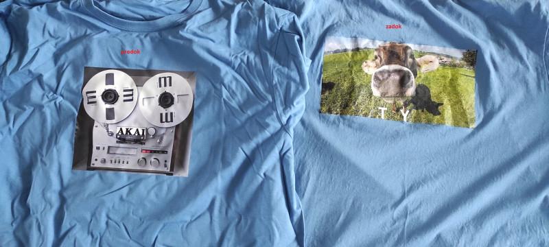 tričko.jpg