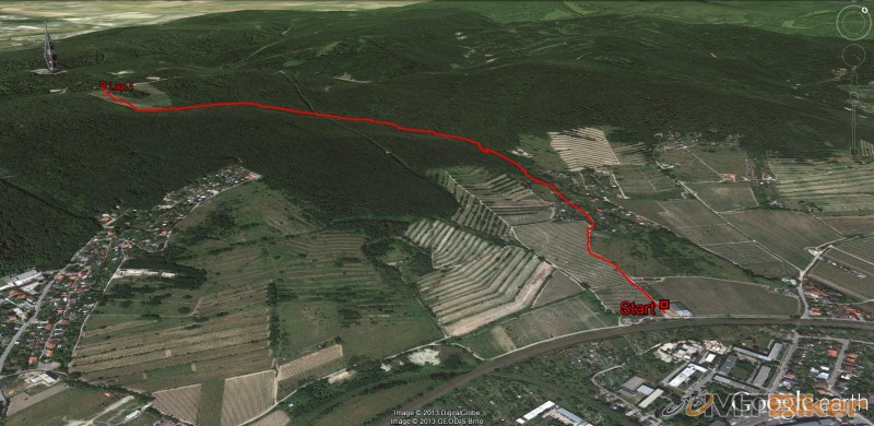 Uphill 2013 2.jpg