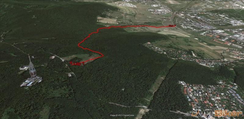 Uphill 2013 3.jpg
