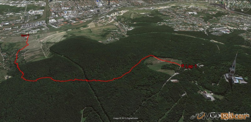 Uphill 2013 4.jpg