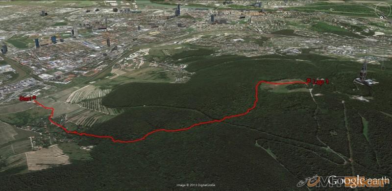 Uphill 2013 5b.jpg