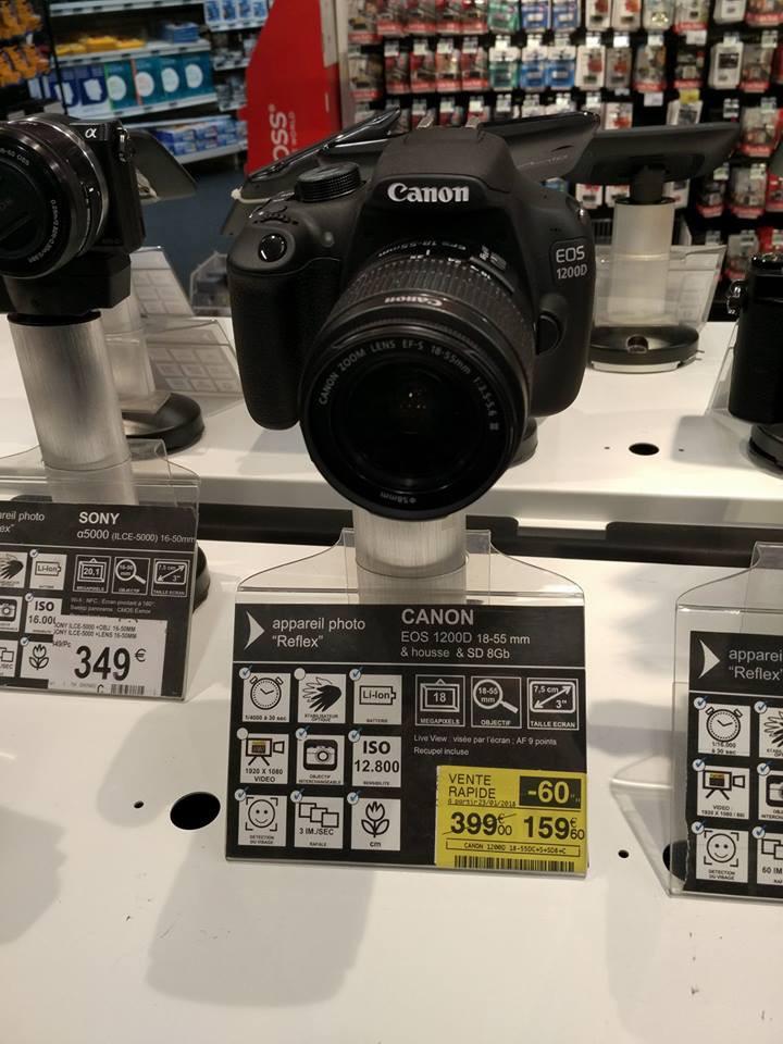 Canon_1200D.jpg