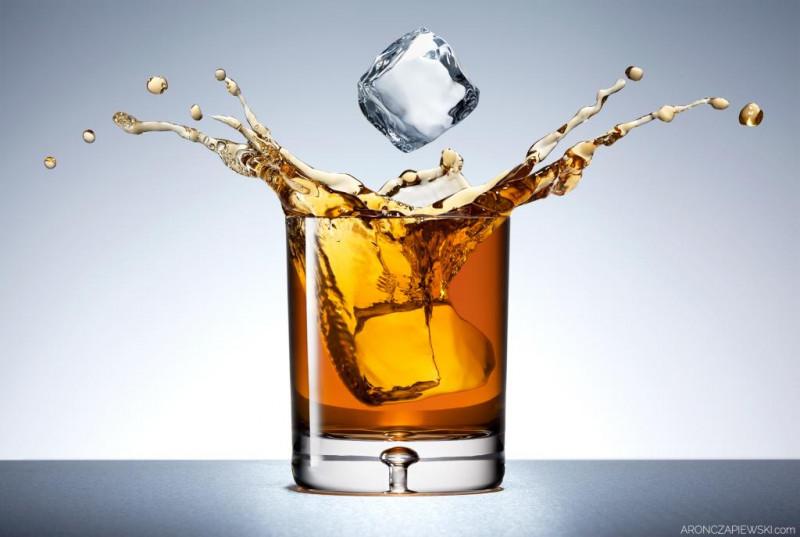 ice-in-my-whisky.jpg
