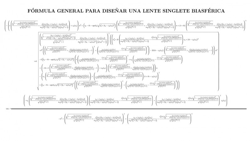 Acuna-rovnica.jpg