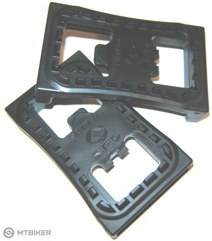14-26-21-47633-shimano-adapter-pd22-pre-pedale-s-odrazkami-mtb-spd-pre-pdm9000-8000-780-540-520-505-0.jpg