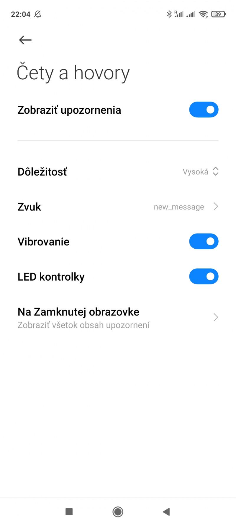 Screenshot_2021-01-21-22-04-33-878_com.android.settings.jpg