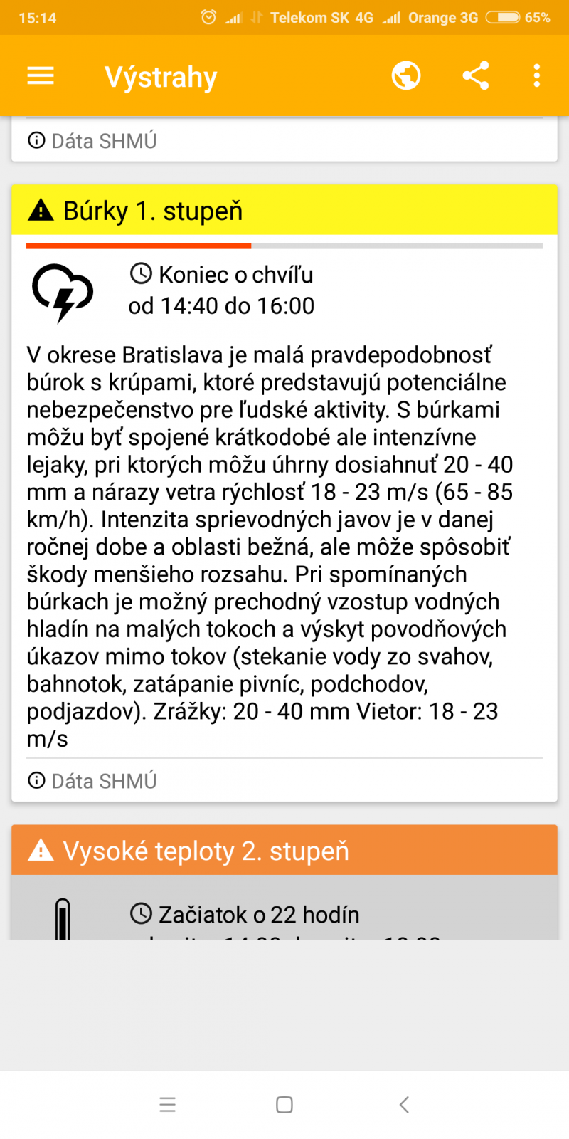 Screenshot_2018-08-01-15-14-58-434_sk.earendil.shmuapp.png
