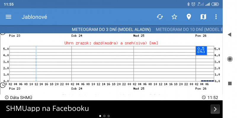 Screenshot_2020-10-23-11-55-16-197_sk.earendil.shmuapp.jpg
