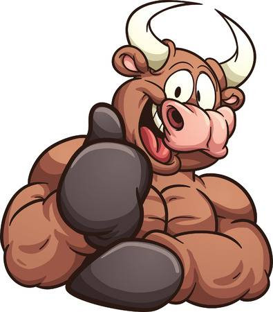 15-10-16-40929916-stock-vector-cartoon-bull-vector-clip-art-illustration-with-simple-gradients-all-in-a-single-layer-.jpg