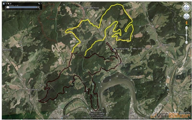 mapa%20maratonu%202012.jpg
