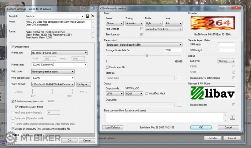 Sony Vegas render settings.jpg