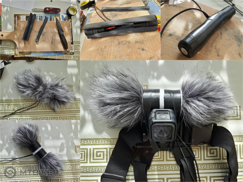 Uši microphones camera setup.jpg