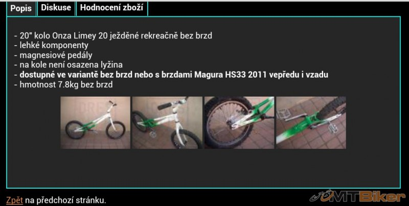 Screenshot_2013-04-10-21-38-34-1.png