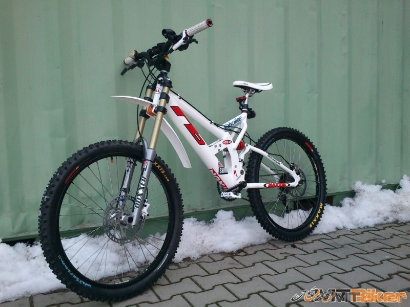 bike_51f2192f5f706.jpg