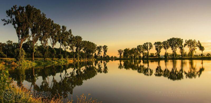 DSC_1507a_panoramamala.jpg