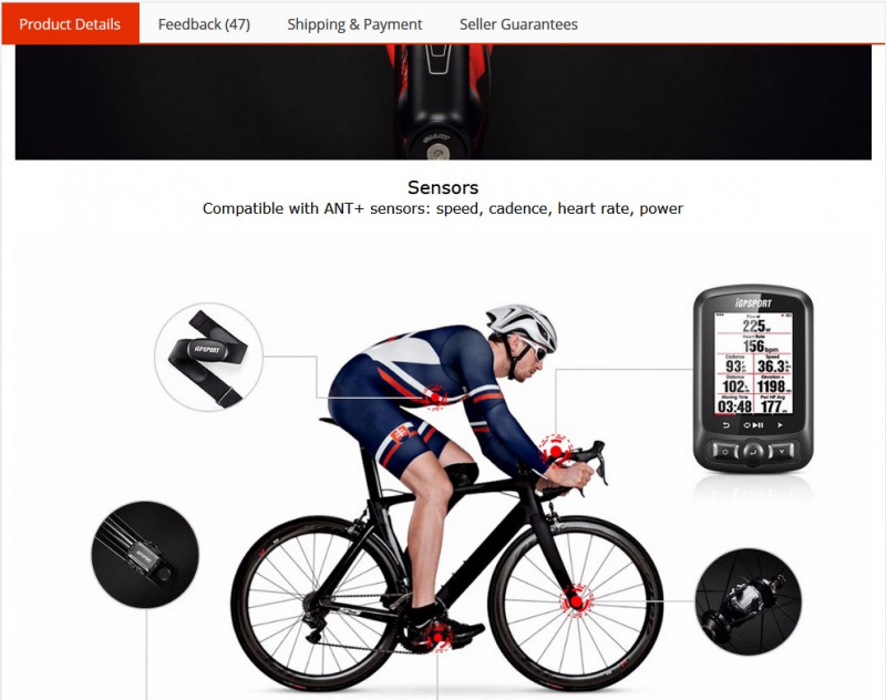 cyklo.jpg