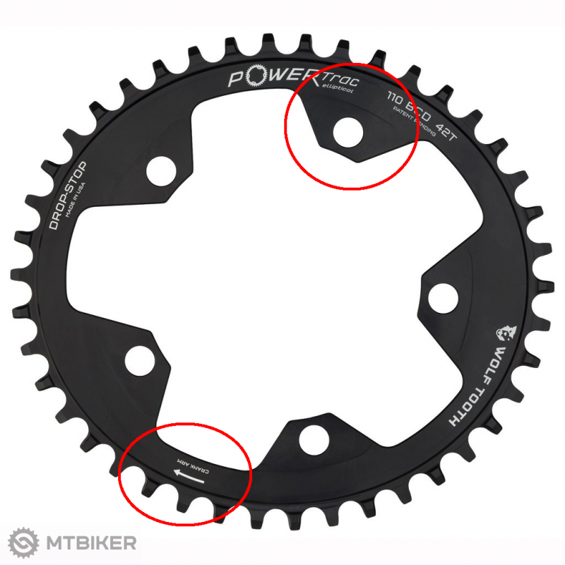 chainring.png