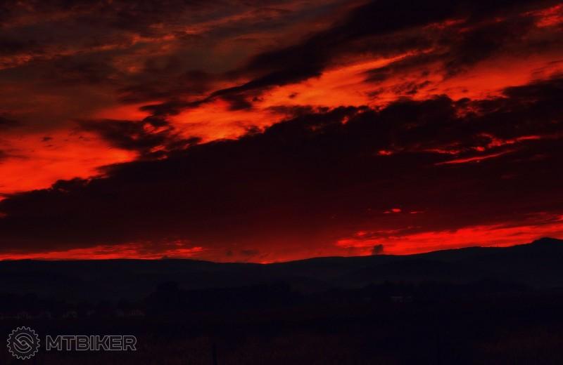 panorama zapad slnka 2.JPG