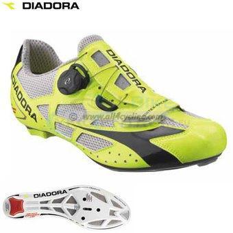 scarpe-diadora-vortex-_14b7defbfa4c4da798c5b574b8e9015d.jpg