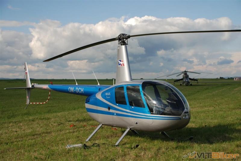vrtulník2.JPG