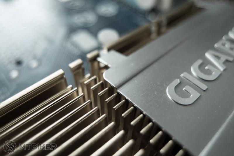 PC220197.jpg