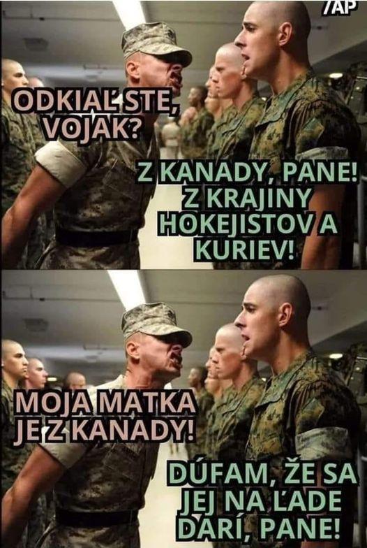 vojencina.jpg